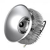 Светодиодный светильник ПромЛед ПРОФИ v3.0-250, фото 2
