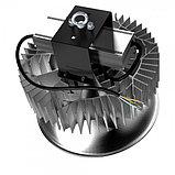 Светодиодный светильник ПромЛед ПРОФИ v3.0-250, фото 4