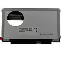 Матрица / дисплей / экран для ноутбука 11,6 30 пин N116BGE-EA2