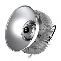 Светодиодный светильник ПромЛед ПРОФИ v3.0-200, фото 1