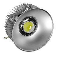 Светодиодный светильник ПромЛед ПРОФИ v3.0-300, фото 1
