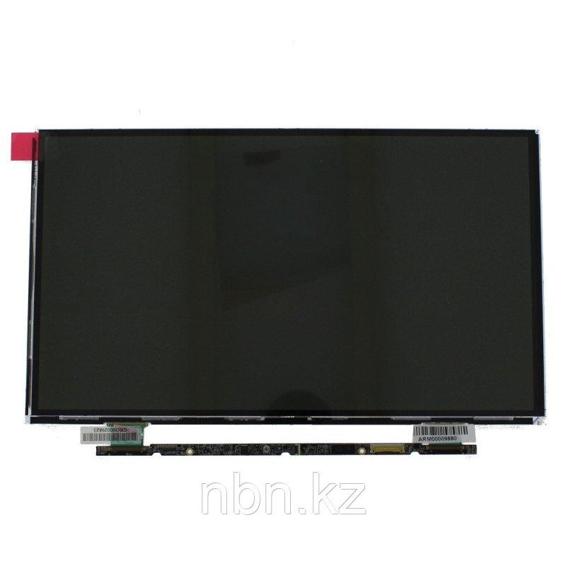 Матрица / дисплей / экран для ноутбука Macbook 11,6 B116XW05 V.0 AUO