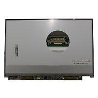 Матрица / дисплей / экран для ноутбука 12,1 40 пин LTD121EW6S
