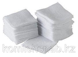 Салфетка техническая х/б 40х40 см, 50х50 см, 70х70 см, 100х100 см