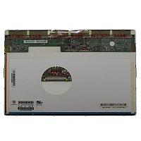 Матрица / дисплей / экран для ноутбука 12,1 40 пин N121I7-L01