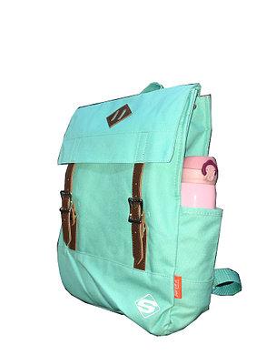 Рюкзак городской Super-K на 20 литров, фото 2