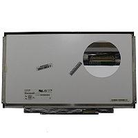 Матрица / дисплей / экран для ноутбука 13,3 слим 40 пин LP133WH2(TL)(HA) Слим 40пин крепление по бокам / пласт