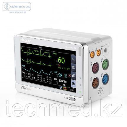 Портативный монитор пациента BeneView T1, фото 2