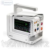 Портативный монитор пациента BeneView T1, фото 3