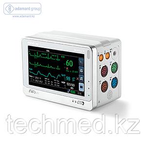 Портативный монитор пациента BeneView T1