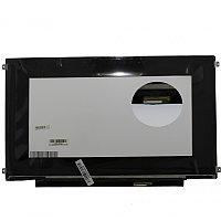 Матрица / дисплей / экран для ноутбука 13,3 B133XW03 V.2