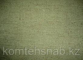 Брезент  11293 СКПВ, пл.550 г/м2, ширина 90 см .усиленной пропитки