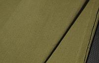 Ткань палаточная плотностью 250 г/м2, ширина 150 см