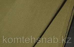 Ткань палаточная плотностью 270 г/м2, ширина 150 см