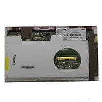 Матрица / дисплей / экран для ноутбука LTN133AT17