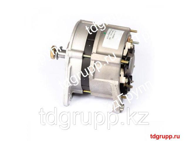 2871C105 Генератор (Alternator) Perkins