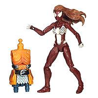 Игрушка Фигурки Марвел 15 см Marvel