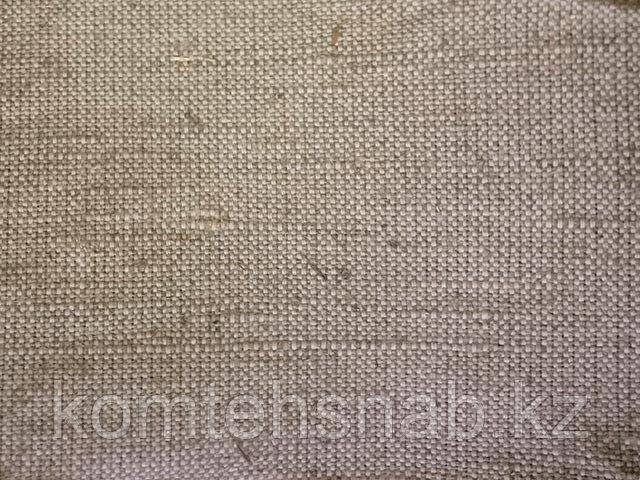 Ткань мешочная 49/60 пл 380 г/м, ширина 106 см