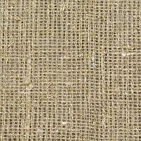 Ткань мешочная 49/60 джут/лен
