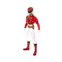 Big Figures 50968 Большая Фигура Красного Самурая 79 см