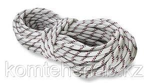 Веревка страховочно-спасательная  СПАЛЕО