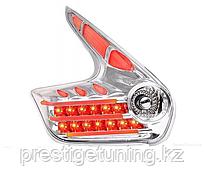 Задние фонари Nissan Juke Type 3