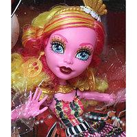 Кукла Монстр Хай Гулиоп Джеллингтон, Monster High Gooliope Jellington