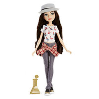 Project MС2 545033 Базовая кукла МакКейла МакАлистер