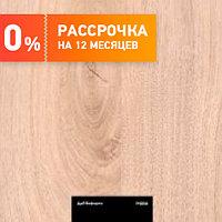 Ламинат > Floorpan > Black от Kastamonu