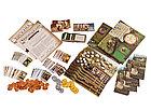 Настольная игра: Виноделие полное издание, фото 4