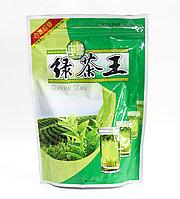 Зеленый жасминовый чай XLL0503, 250 г