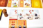 Настольная игра Канагава, фото 4