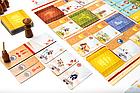 Настольная игра Канагава, фото 3