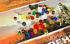 Настольная игра: Покорение Марса, фото 4