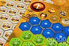 Настольная игра: Покорение Марса, фото 5