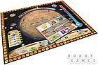 Настольная игра: Покорение Марса, фото 6