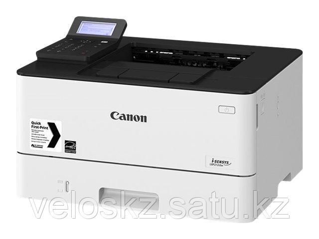 Принтер лазерный Canon i-SENSYS LBP212dw