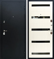 Дверь входная металлическая Оптима, фото 1