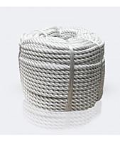 Фал капроновый диаметр 10 мм