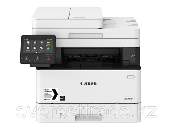 МФУ Canon iSENSYS MF421dw, фото 2