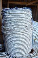 Фал капроновый диаметр 6 мм