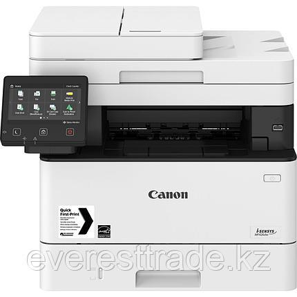 МФУ  Canon iSENSYS MF426dw, фото 2