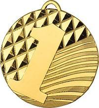 Медаль MD1750