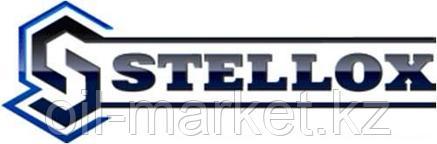 STELLOX колодки тормозные дисковые передние\ Mitsubishi Galant 2.0/2.5/2.4GDi 89>/L200 2.5D 96>, фото 2