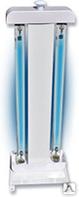 Облучатель СББ-35 «Элид» общего назначения (переносной) с лампами