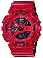 Наручные часы Casio GA-110LPA-4A, фото 1