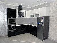 Кухни гарнитур