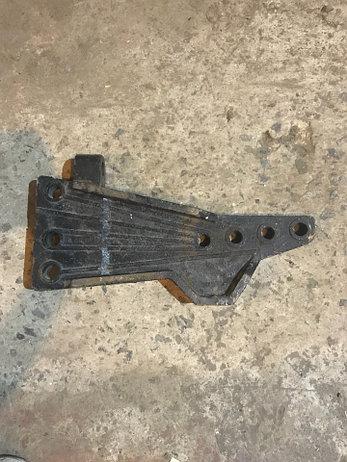 Стойка плуга ПЛВ 31-301, фото 2