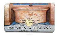 Волнующая Тоскана 250 г - Термальная Вода