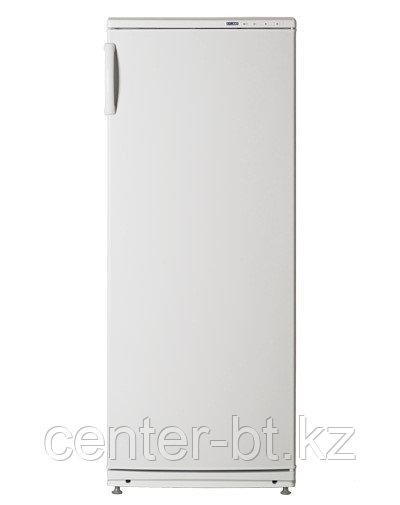 Морозильная камера Atlant M 7184-003